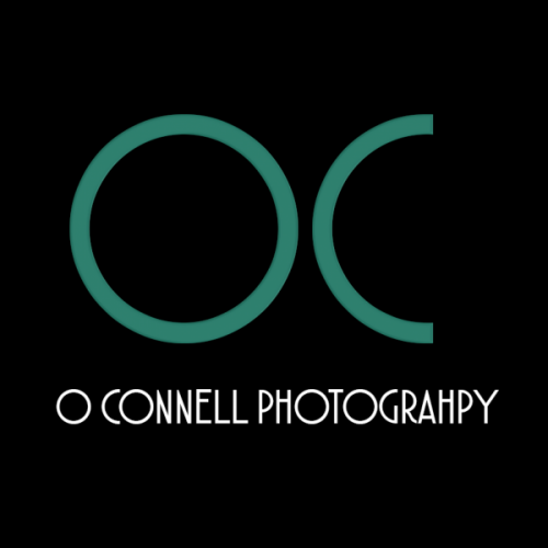 O Connell Photography