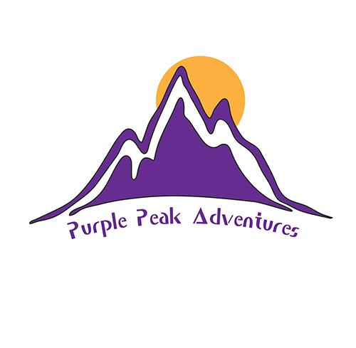 Purple Peak Adventures