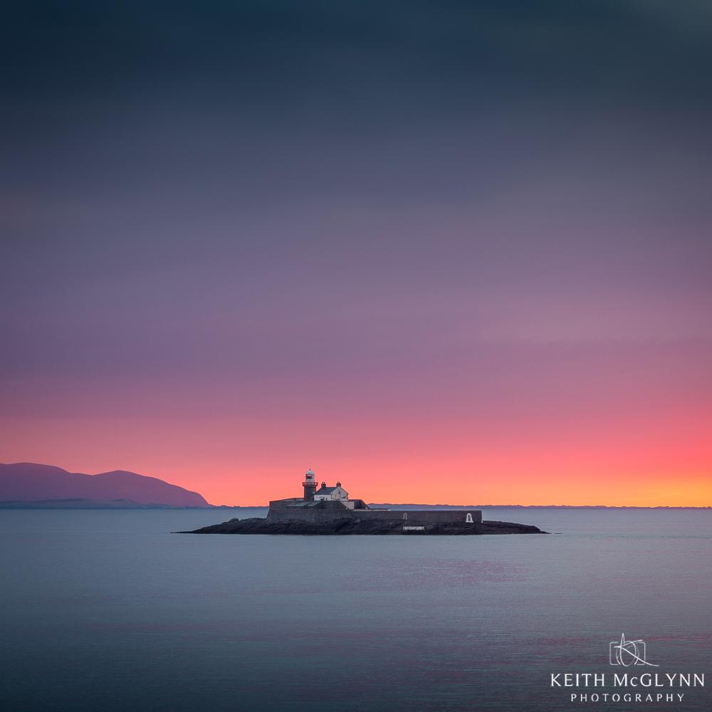 Keith McGlynn Photography