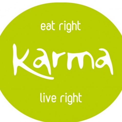 Help Karma get rid of plastic packaging.