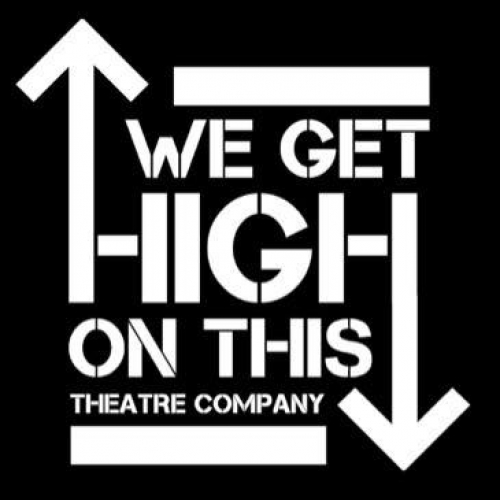 We Get High September Mystery Show!
