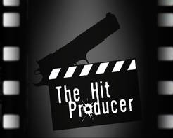 The Hit Producer - Irish Feature Film