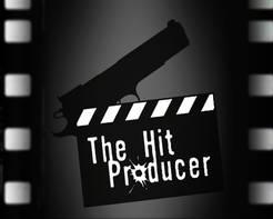 The Hit Producer - Irish Feature Film