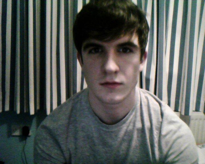 Declan Kelly