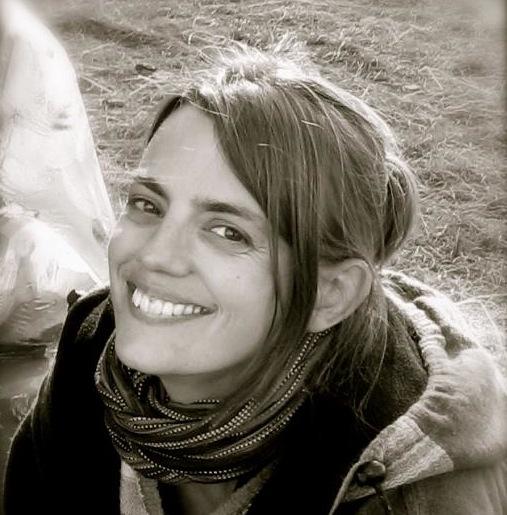 Coralie Mureau