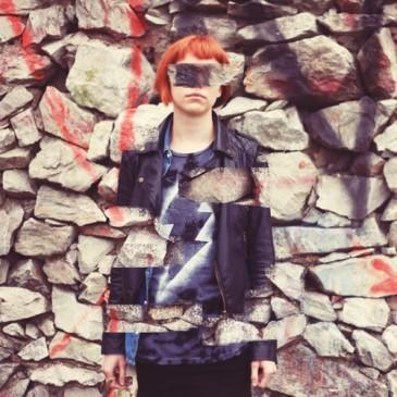 Leanne Harte - Restless Sleepers EP