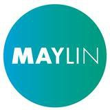 Maylin Productions
