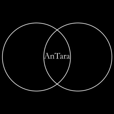 AnTara--debut album