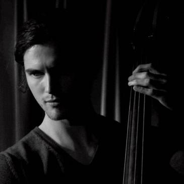 Barry Donohue Satori Debut Album