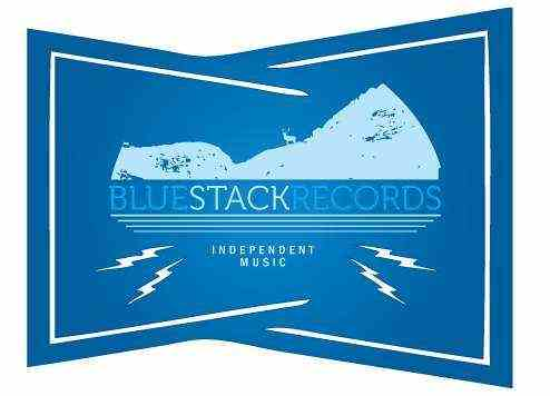 Bluestack Records