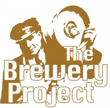 The Brewery Project