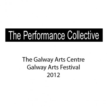 THE PERFORMANCE COLLECTIVE