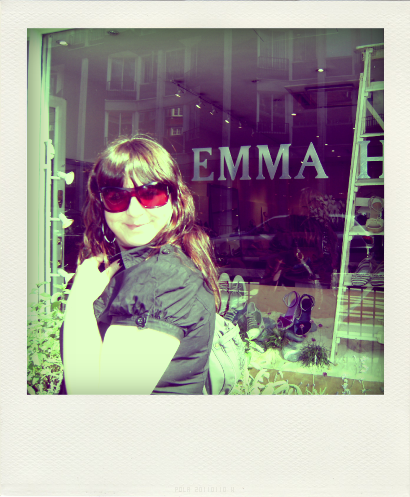 Emmy C