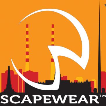 Scapewear