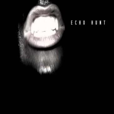Echo Hunt