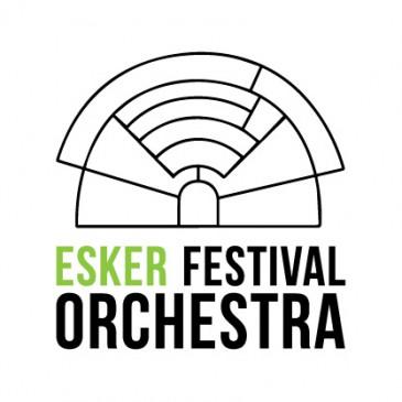 Esker Festival Orchestra 2016