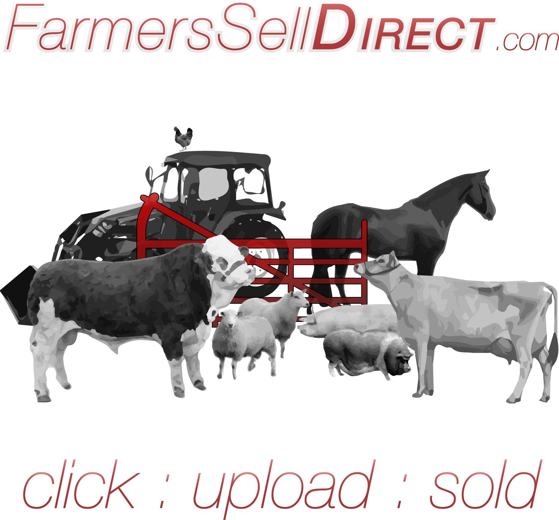 FarmersSell Direct