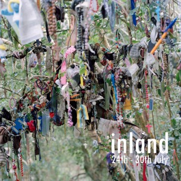 inland - The Lighthouse
