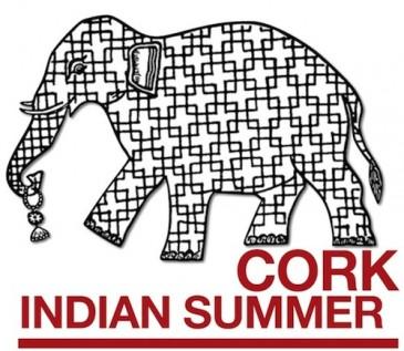 Cork Indian Summer