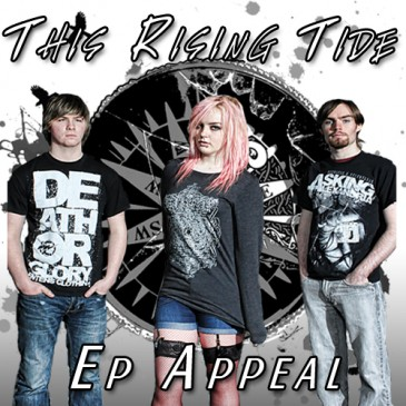 This Rising Tide Ep Appeal