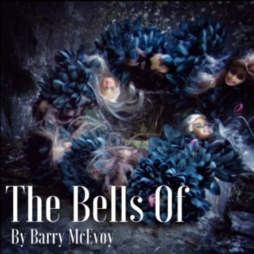 The Bells Of