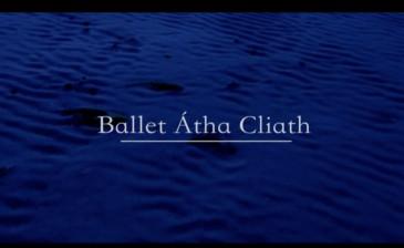 Ballet Átha Cliath