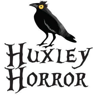 Huxley Horror