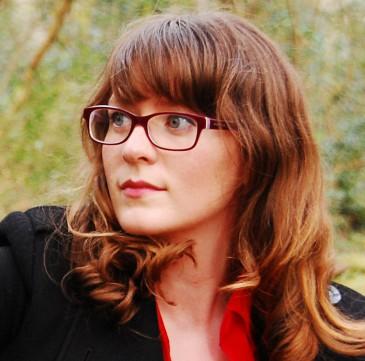 Miriam Donohue Debut Album
