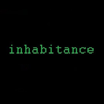 Inhabitance