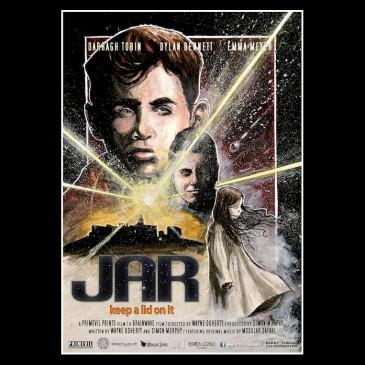 Jar - Short Movie
