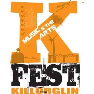 K-FEST 2014