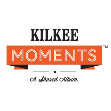 Kilkee Moments - A Shared Album