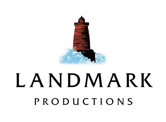 Landmark Productions