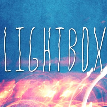 Lightbox Tour