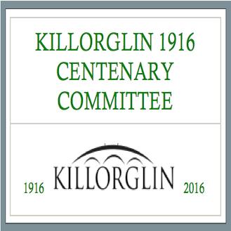 Killorglin 1916 Centenary Commemoration