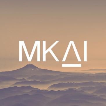 MKAI EP