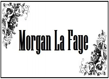 Help Morgan La Faye Release Debut Single