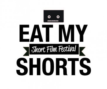 Eat My Shorts Festival 2012