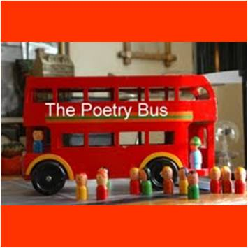 The Poetry Bus Magazine