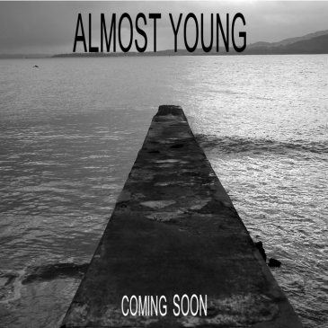 Almost Young