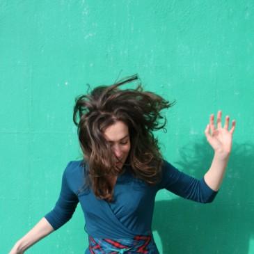 Ríona Sally Hartman Master + Print album