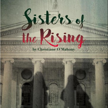 Sisters Of The Rising