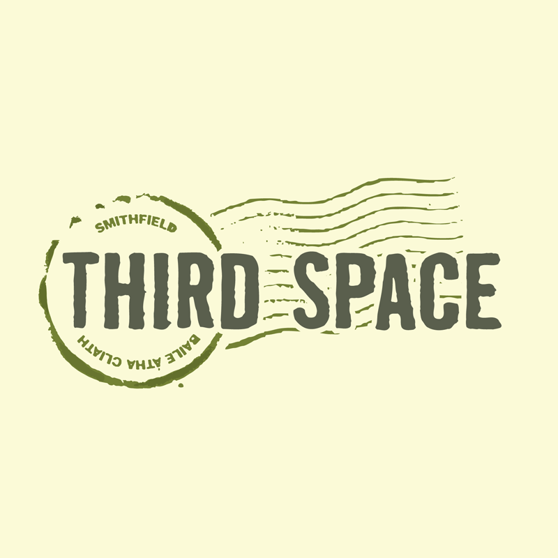 Third Space Smithfield