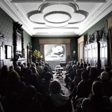 Killruddery Film Festival