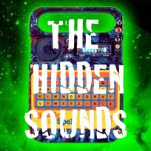 The Hidden Sounds needs your help!