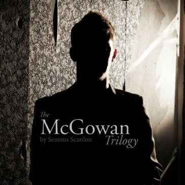 The McGowan Trilogy