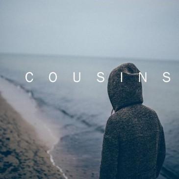 Cousins: Short Film Production