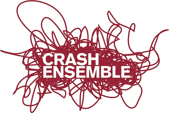 Crash Ensemble