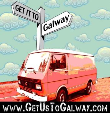 GetUsToGalway.com