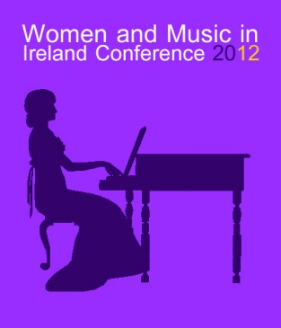 Women and Music in Ireland Conference